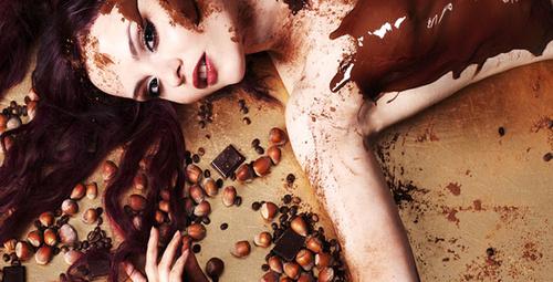 İyi çikolatayı anlamak için 8 ipucu!