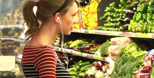 Yeşil yapraklı sebzelerin hangisi neye iyi gelir?