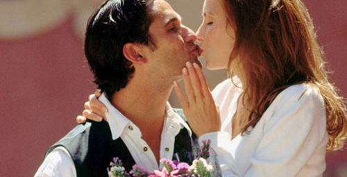 Dikkat bu hastalık evlilikleri bitiriyor!