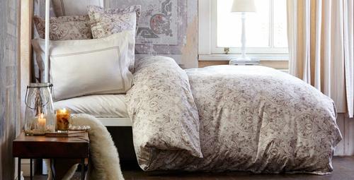 Karaca Home ev tekstili yeni koleksiyonu!
