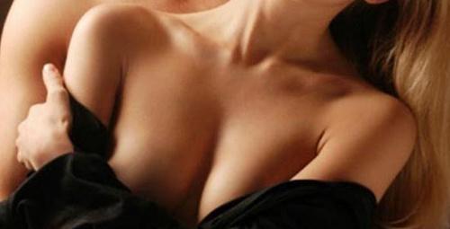 İdeal seksi etkileyen 4 faktör!