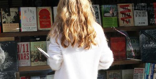 Sönük saçları daha dolgun göstermek için tavsiyeler!