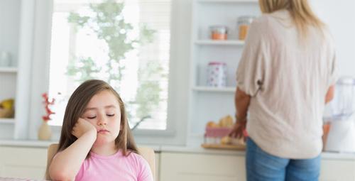 Televizyon çocuk gelişimini etkiler mi?