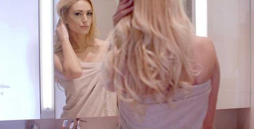 Saç kremi seçerken nelere dikkat edilmeli?