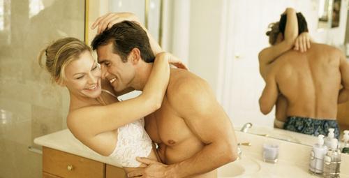 Planlı cinsel ilişki uygulamasının püf noktaları!