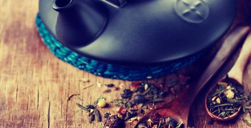 Kırmızı çay olarak bilinen rooibos nelere iyi gelir?