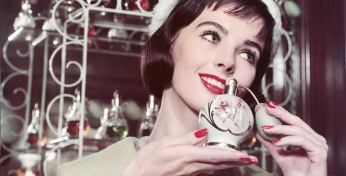 Parfüm hediye edilirken nelere dikkat edilmeli?