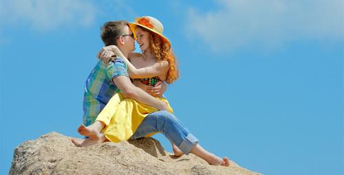 Aşkta doğru kişiyi bulma taktikleri!