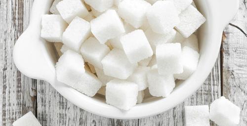 10 gün şeker tüketmeyince vücuda olanlar!