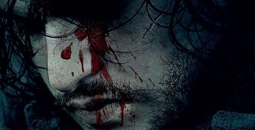 Game Of Thrones 6. sezon 2. fragmanı - Türkçe altyazılı