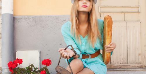 Beyaz ekmek, simit ve pirinçle ilgili şok iddia!