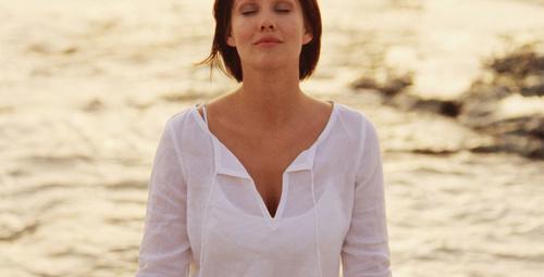 Yoga astım hastalarını rahatlatır mı?
