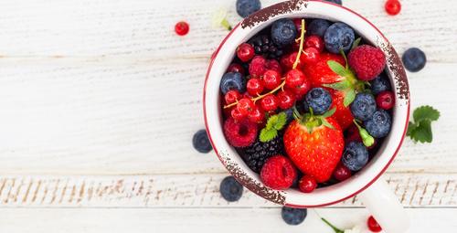 Yaz meyvelerindeki hileler nasıl anlaşılır?