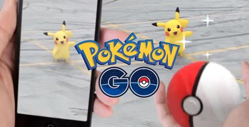 Pokémon Go çılgınlığı hakkında bilinmesi gerekenler!