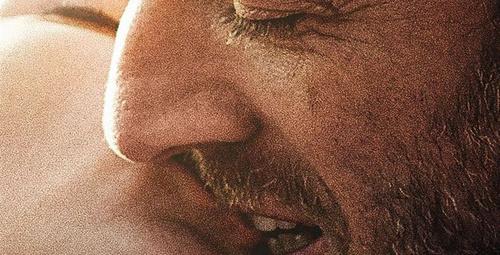 Bu hafta 5 yeni film vizyonda!