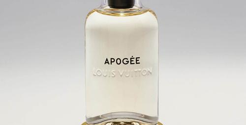 Ünlü marka 70 yıl sonra yeniden parfüm çıkarıyor!