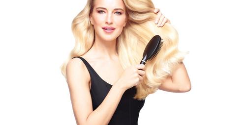 Saçları güçlendiren doğal yağ önerileri!
