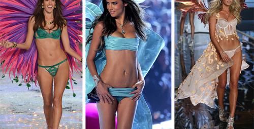 Dünyanın en güzel kadınlarının güzellik sırları!