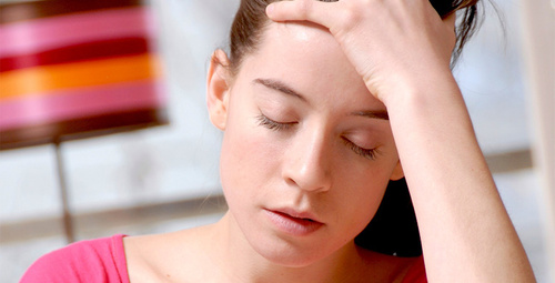 Migren ameliyatla tedavi edilebilir mi?