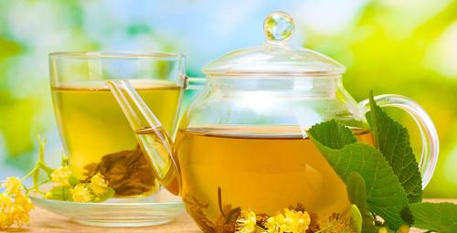 Bitki çayı yararlı ama çoğu zarar!