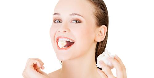 6 diş kavrulmuş sarımsak yiyince vücutta neler oluyor?