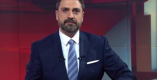 Erhan Çelik'e eski eşi İlknur Türker'den destek