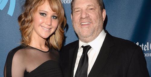 Hollywood'da taciz skandalı liste ünlülerle dolu