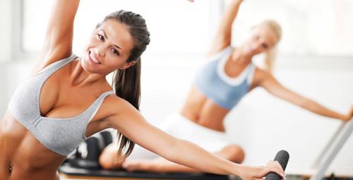 Pilates hakkında doğru bilinen yanlışları