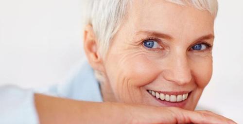 Sağlıklı bir menopoz için uzman önerileri