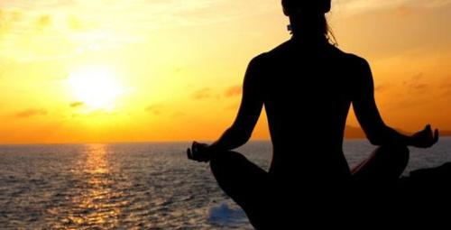 Reiki nedir nasıl yapılır sakinleştirici mucize?