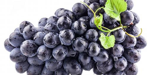Bu meyve kalp krizi riskini azaltıyor alzheimer'ı ise…