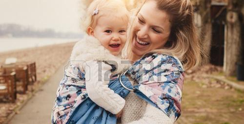 Anneler için bebek bakım çantaları!