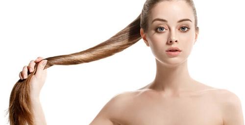 Saçınıza derinlemesine bakım yapacak 3 doğal maske!