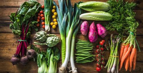 Bağışıklık sisteminizi ateşleyecek 5 yiyecek!