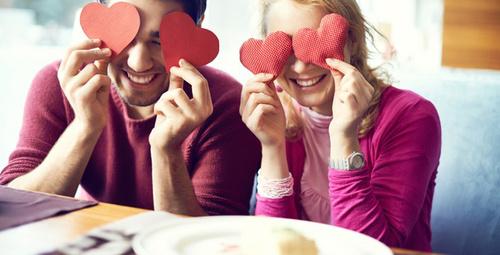 Mutlu bir ilişki için yapmanız gerekenler