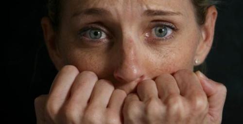 Kaygı bozukluğu tedavisi mümkün müdür?