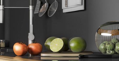 Mutfakta hayatınızı kolaylaştırmak için bunları deneyin!