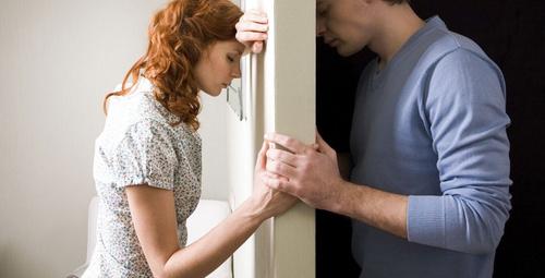 Yeni bir ilişkide güven problemi yaşıyorsanız