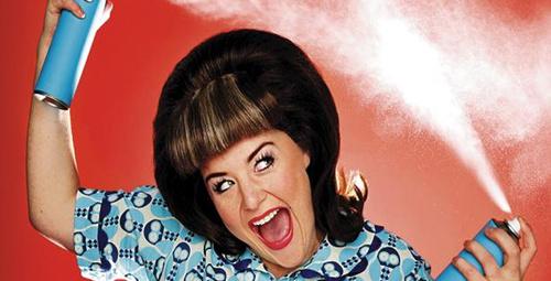 Kadınların korkulu rüyası saç dökülmesine çözüm!