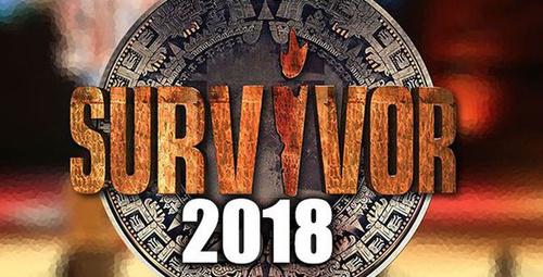 Acun Ilıcalı bombayı patlattı! Survivor 2018'de...