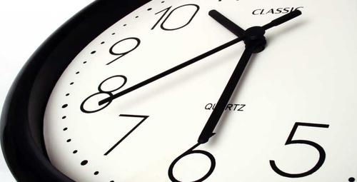 İyi ki saatleri geri almamışız dedirten 7 gerçek!