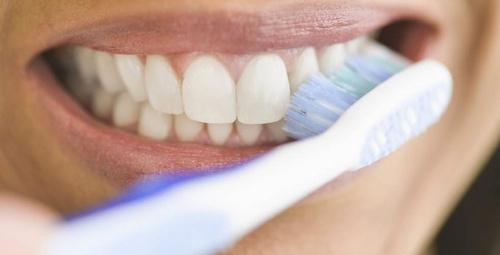 Diş fırçanız bu özellikleri taşımalı...