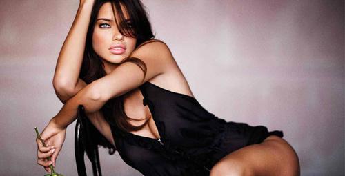 Adriana Lima Metin Hara'dan ayrıldı mı?