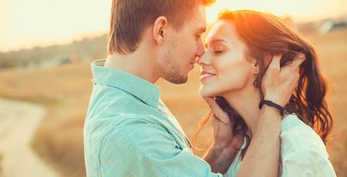 İlişkinizi bu yöntemlerle güçlendirin...