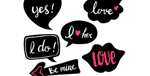 Evlilik teklifi bekleyen kadınların aklından çıkmayan 13 şey!