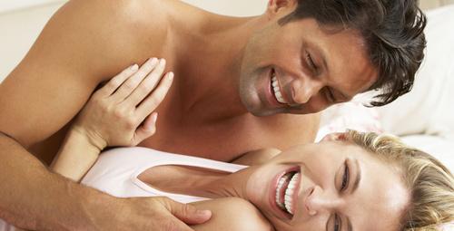 Cinsel hayatınızın daha iyi olması için 6 tavsiye!