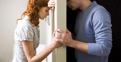 Bu alışkanlıklar ilişkinizi bitirebilir dikkat!