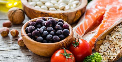 Sağlıklı olduğunu düşündüğünüz bu besinlere dikkat!