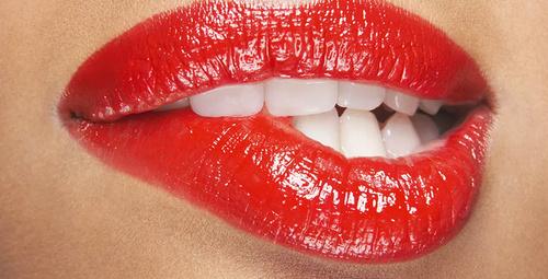 Dudaklarınızı dolgunlaştıran Lip Balm'lar yapın!