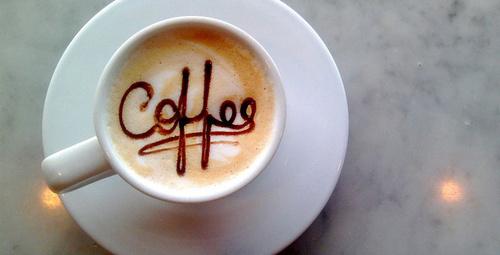 Günde üç bardak kahve içerseniz...